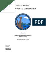 18 AAC 75.pdf