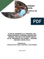 PDC- HEROES DEL CENEPA.doc