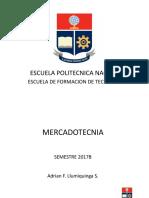 Microsoft PowerPoint - MK 2017B (1).ppt [Modo de compatibilidad].pdf