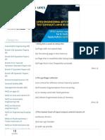 McqComputer Applications - Scholarexpress