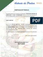 CONSTANCIA.docx