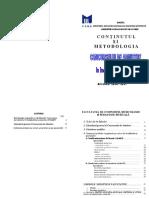 pg. 16- bizantina Brosura_admitere_-FCMPM-_2016.pdf