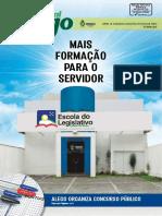 Jornal Fev 2018