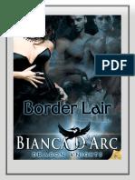 Bianca D'arc - Caballeros dragón 02 La guarida fronteriza.pdf