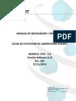 333993181-Manual-de-Celda-de-Flotacion-EDEMET.pdf