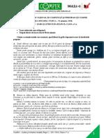 Subiect_si_barem_LimbaRomana_EtapaI_ClasaV_15-16.pdf