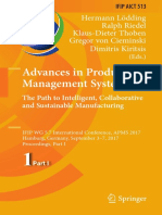 Advances in Production Management Systems_ The Path to Intelligent, Collaborative and Sustainable Manufacturing.pdf