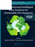 Computational Intelligent Data Analysis for Sustainable Development.pdf