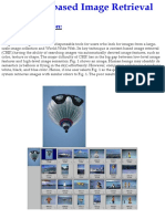 Content-based Image Retrieval.pdf