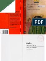 CUCHO(JOSE LUIS O).pdf