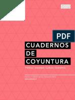2013 Cuadernos de Coyuntura 1.pdf