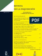 Javier Belda. la herejía a la luz de la Norma missionis.pdf