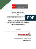 MANUAL_DE_USUARIO-SEJPRO_EJECUCION_FINANCIERA_v4.pdf