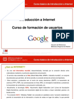 Presentaci_n Curso B_sico Introducci_n a Internet (Ver. 4-10)