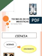 Tecnicas de Estudio e Investigacion [Autoguardado])93