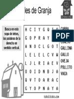 sopa letras 1.pdf