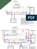 schema1.pdf