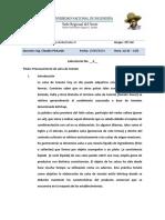 practica-de-laboratorio-procesamiento-de-salasa-de-tomate.docx