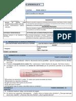 345887715-SESION-DE-ARTE-Y-CULTURA-1-docx.docx