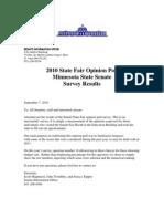 Fair Survey