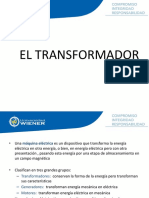 TRANSFORMADOR-ppt.ppt