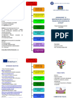 Pliant curs managementul proiectelor-2018.pdf