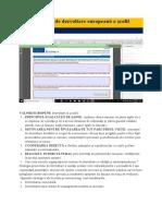 Plan european de dezvoltare.docx