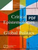 Critical-Epistemologies-of-Global-Politics-E-IR.pdf