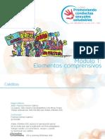 Modulo_1_PCSS1E16.pdf