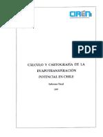 tablas de evapotranspiracion.pdf