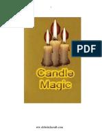 Manifesting Candle Magick.pdf
