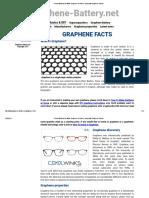 4 Great Methods to Make Graphene at Home, Along With Graphene Basics