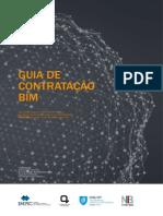 guia_contratacao_bim_vf.pdf