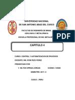 CAPITULO-4.docx