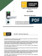 DC3500_E