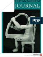 The_Metropolitan_Museum_Journal_v_15_1980-1.pdf