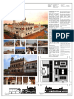 Chidhambara Villas