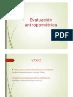 clase8_evaluacion  antopometrica (1).pdf