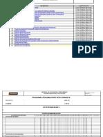 000 FRM Registros SST Varios Soco