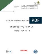 Ins-hid-31rev.7 Practica 2 Dsal