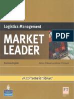 Market_Leader_Logistics_Management_scanned_by.pdf