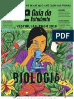 #Revista Guia do Estudante Vestibular+Enem - Biologia (2018).pdf