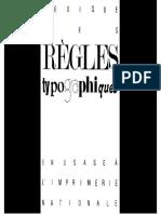 Lexique des règles typographiques en usage à l'Imprimerie nationale (1).pdf