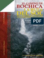 Libro Digital El Camino de Bochica
