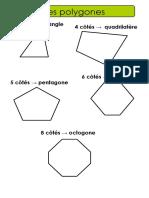 polygone.pdf
