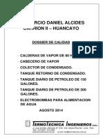 DOSSIER CONSORCIO DANIEL ALCIDES CARRION II.pdf