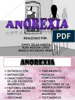 powerpointanorexiapocopeso-120411171130-phpapp01