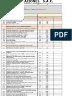 0307-17 PRESUP. II. EE.  ESTACIONAMIENTO GOLDEN PALACE 05-10-17 - copia (2).xlsx