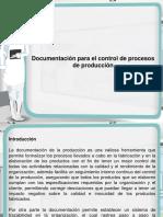 Documentacion_para_el_control_de_procesos_de_produccion.pdf