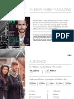 IN New York Media Kit – Updated 2.8.18